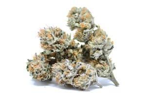 Caramel Candy Kush Marijuana Strain product image