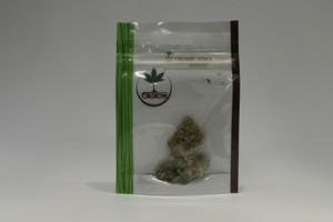 Casey Jones Marijuana Strain product image