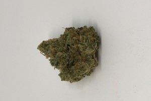 Chem Valley Kush Marijuana Strain product image
