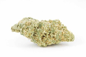Cookies and Cream Marijuana Strain product image