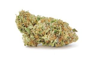 Death Bubba Marijuana Strain product image
