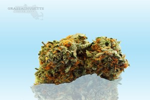 Death Star Marijuana Strain product image