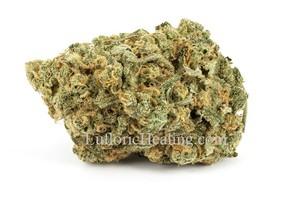 Double Dream Marijuana Strain product image