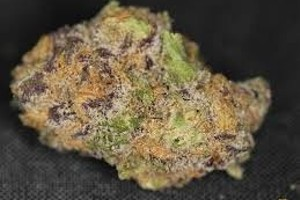 Blueberry Grape Ape Marijuana Strain product image