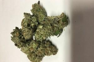Meatbreath Marijuana Strain product image