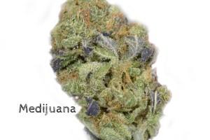 Medijuana image