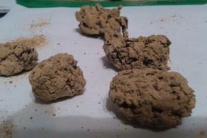 Afghan Purple Kush Marijuana Strain product image