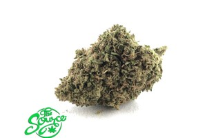 Mr. Nice Marijuana Strain product image