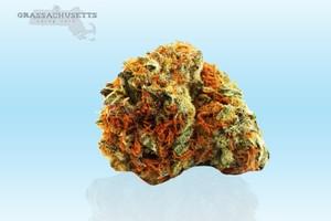 OG Marijuana Strain product image
