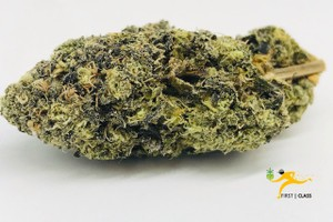 Phantom Cookies Marijuana Strain product image