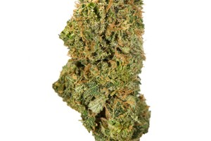 Pineapple Chunk Marijuana Strain product image