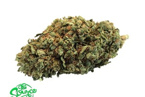Pineapple Express Marijuana Strain product image