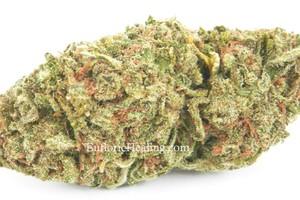 Snowcap Marijuana Strain product image