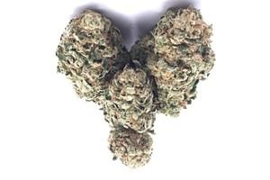 Sour OG Marijuana Strain product image