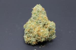 Strawberry Cheesecake Marijuana Strain product image