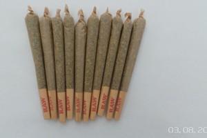 Thai Marijuana Strain product image
