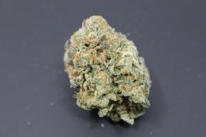 Ultra Sour Marijuana Strain product image