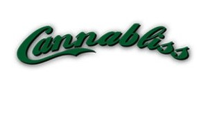 Cannabliss marijuana producer