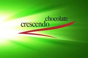 Crescendo marijuana producer