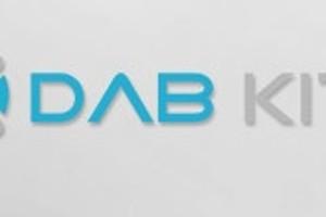 Dab Kits marijuana producer