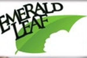 Emerald Leaf marijuana producer