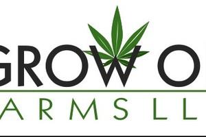 Grow Op Farms marijuana producer