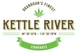 Kettle River marijuana producer