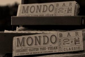 Mondo Medicinals marijuana producer