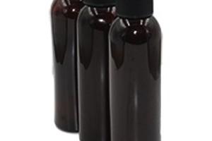 Body Oil: CBD (Extra Strength) image