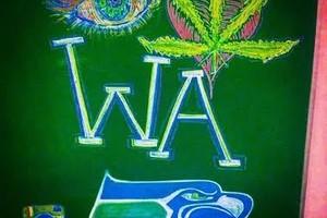 GoodBudS Marijuana Dispensary image