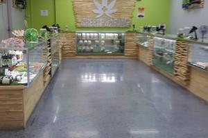 GREENPHARMS Dispensary - Mesa Marijuana Dispensary image