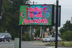 Muffys Pot Shop Marijuana Dispensary image
