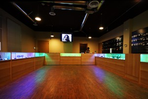 Rainier Cannabis Marijuana Dispensary image