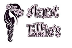 Aunt Ellies Marijuana