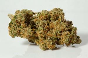 Dat Cookie Dough Marijuana Strain image