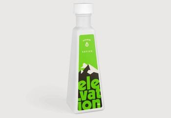 Elevation Oil image