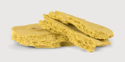 Wax (AU Limit: 1 Gram of Shatter or Wax or Kief or Distillate Oil total, per visit /No Med Lmt)
