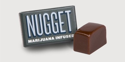 Dose Nugget (Medical only)