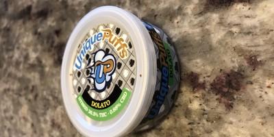 Canned Dolato