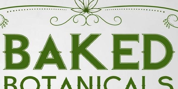 Baked Botanicals Producer