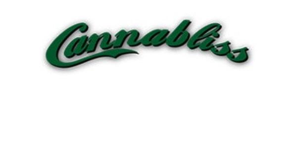 Cannabliss Producer