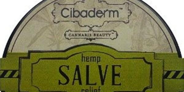 CibaDerm Producer