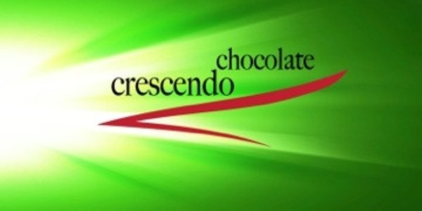 Crescendo Producer