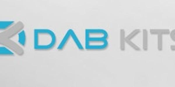 Dab Kits Producer