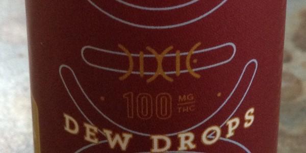 Dixie Elixirs Producer