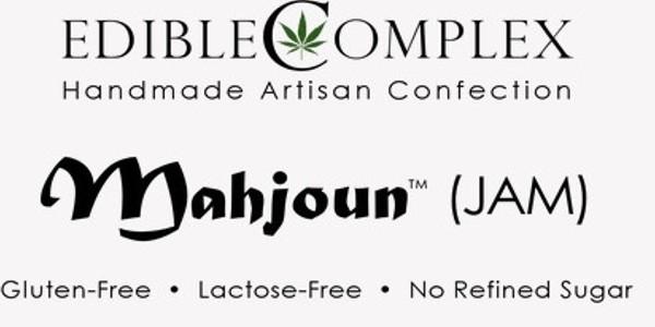 Edible Complex Producer