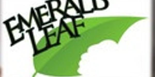 Emerald Leaf Producer