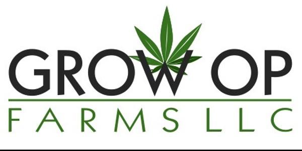 Grow Op Farms Producer