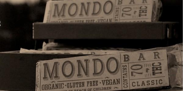 Mondo Medicinals Producer