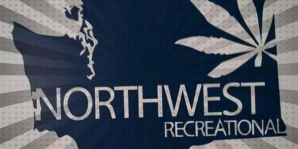 Northwest Recreational Producer